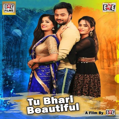 Tu Bhari Beautiful (2020)